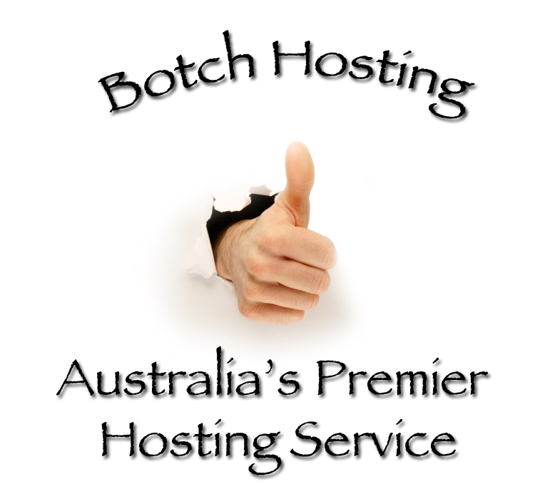 http://botchhosting.com/images/botch_hosting_large.png